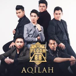Aqilah 2018 Floor 88