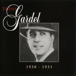 La Historia Completa De Carlos Gardel - Volumen 18 2001 Carlos Gardel
