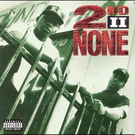 2nd II None 1999 2nd II None