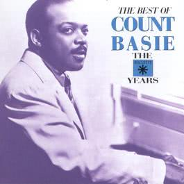 Best Of The Roulette Years 2003 Count Basie