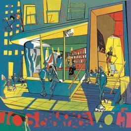 Los Fabulosos Cadillacs - Vol. V 2008 Los Fabulosos Cadillacs