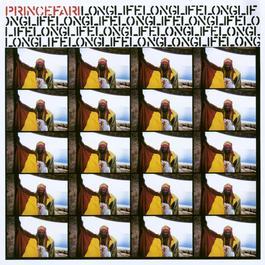 Long Life 2002 Prince Far i