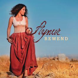 Rewend (Göçebe) 2011 Aynur