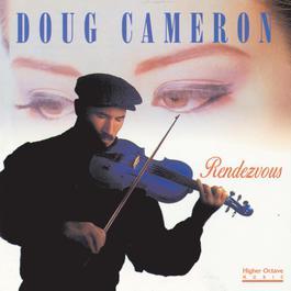 Rendezvous 1996 Doug Cameron