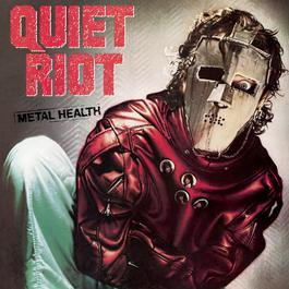 Metal Health 1994 Quiet Riot