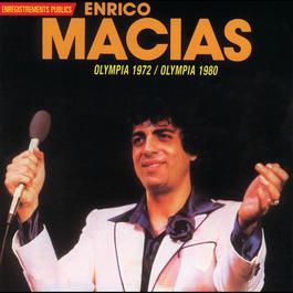 Olympia 1972-1980 2004 Enrico Macias