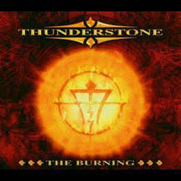 The Burning 2018 Thunderstone