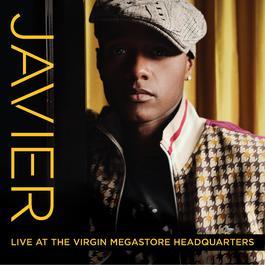 Live At The Virgin Mega Headquarters 2006 Javier