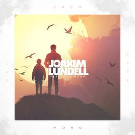 Grow 2018 Joakim Lundell; Tom Noah