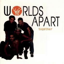 Together 1994 Worlds Apart