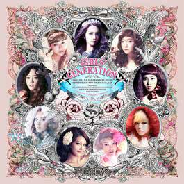 The Boys 2011 Girls' Generation