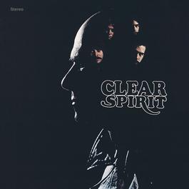 Clear 1996 Spirit