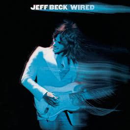 Wired 1991 Jeff Beck
