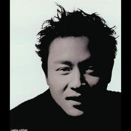 Untitled 2010 Leslie Cheung (张国荣)