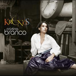 Kronos 2009 Cristina Branco