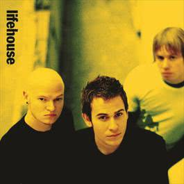 Lifehouse 2006 Lifehouse