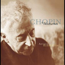 Rubinstein Collection, Vol. 49: Chopin: Nocturnes 1999 Arthur Rubinstein
