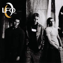 Lyte Funkie Ones 1999 Lyte Funkie Ones