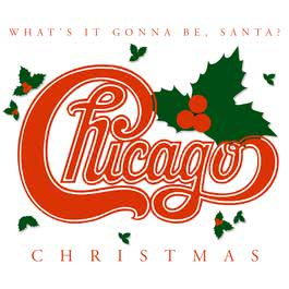 Chicago Christmas: What's It Gonna Be Santa 2004 Chicago