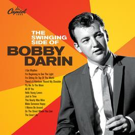 The Swinging Side Of Bobby Darin 2005 Bobby Darin