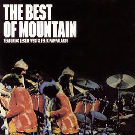 Best Of Mountain 2016 Mountain