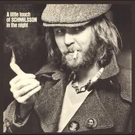 A Little Touch Of Schmilsson In The Night 2006 Harry Nilsson