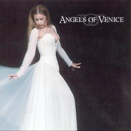 Angels of Venice 1999 Angels Of Venice