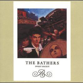 Sweet Deceit 1990 The Bathers
