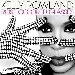 Rose Colored Glasses 2010 群星