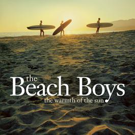 The Warmth Of The Sun 2007 The Beach Boys