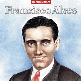 In Memoriam 2010 Francisco Alves