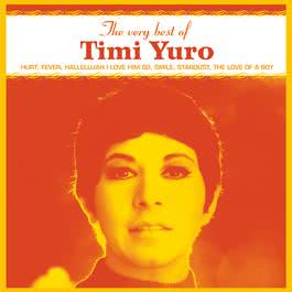 Timi Yuro: The Very Best Of 2006 Timi Yuro