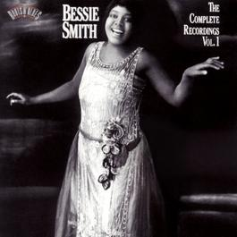 The Complete Recordings, Vol. 1 1991 Bessie Smith