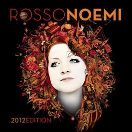 RossoNoemi 2012 Edition 2012 Noemi