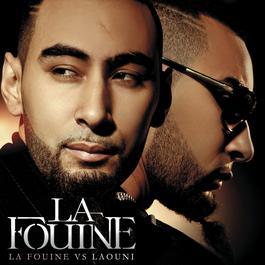 La Fouine vs Laouni 2011 La Fouine