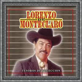 Tesoros de Colección 2005 Lorenzo de Monteclaro