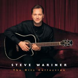 The Hits Collection: Steve Wariner 2006 Steve Wariner