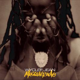 Masquerade 2002 Wyclef Jean