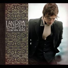 The Boy Who Never 2009 Landon Pigg