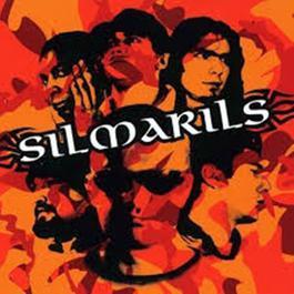 Silmarils 2004 Silmarils