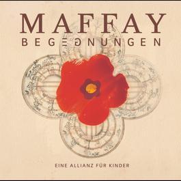 Begegnungen - Eine Allianz für Kinder 2006 Peter Maffay