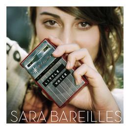 Little Voice 2008 Sara Bareilles