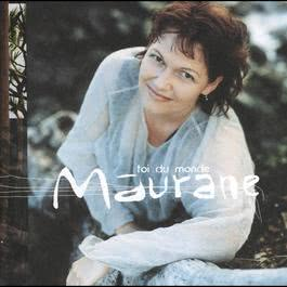 Toi Du Monde 2000 Maurane