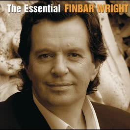 The Essential 2006 Finbar Wright