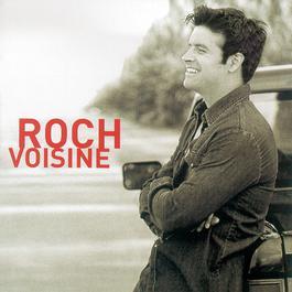 Roch Voisine 2001 Roch Voisine