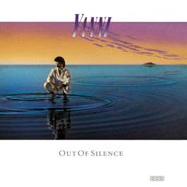 Out Of Silence 1991 Yanni