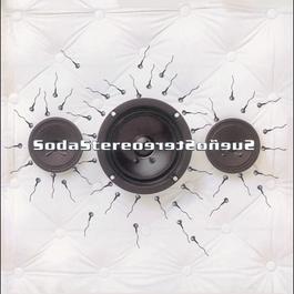 Sueño Stereo 2008 Soda Stereo
