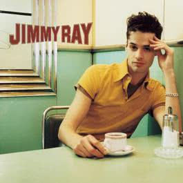 Jimmy Ray 1998 Jimmy Ray