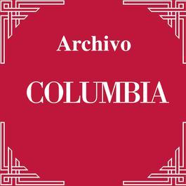 Archivo Columbia : Hector Varela Vol.2 2011 Héctor Varela y su Orquesta Típica