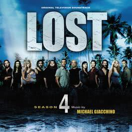 Lost: Season 4 2009 Michael Giacchino